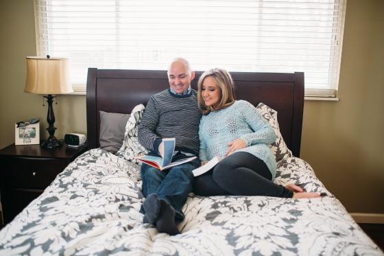 photo by J Elizabeth Photography www.jelizabethphotos.com