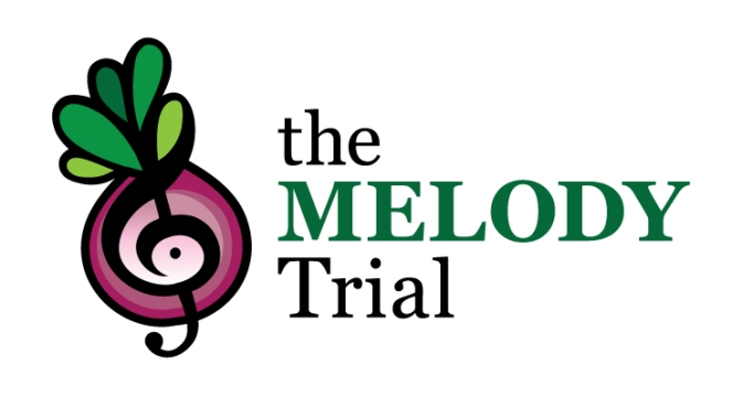 theMelodyTrial_Color