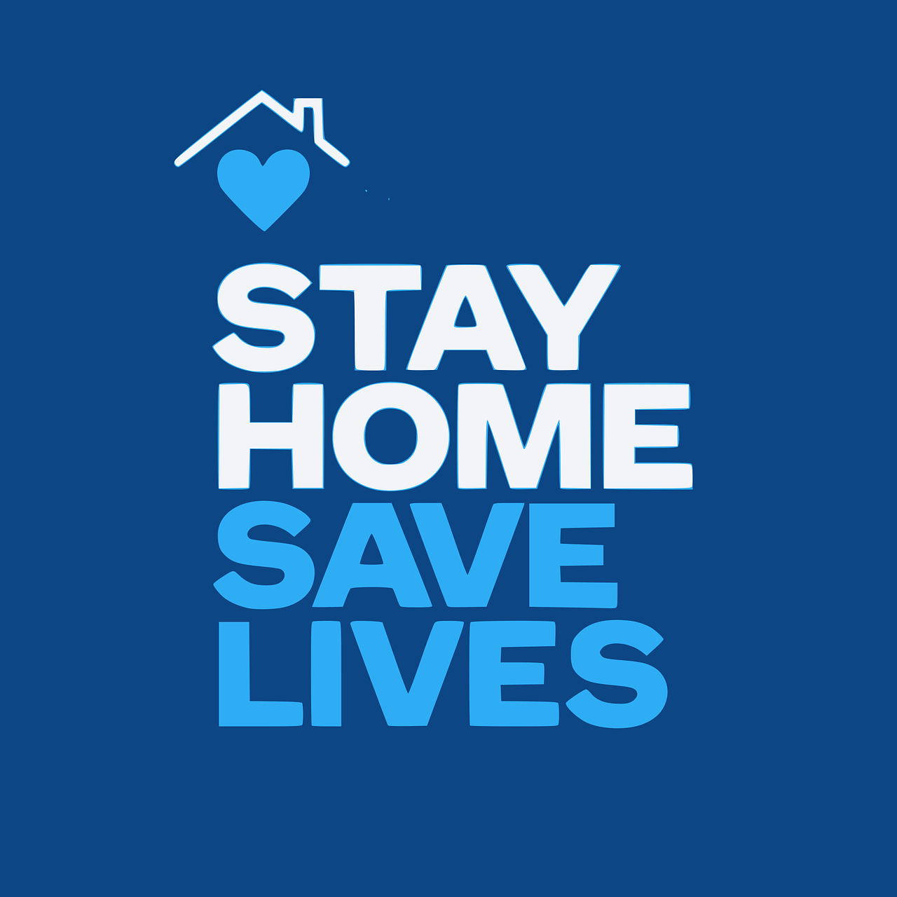 stay-home-save-lives-4983843_1280